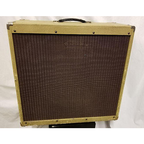 Peavey Blues Classic Tube Guitar Combo Amp