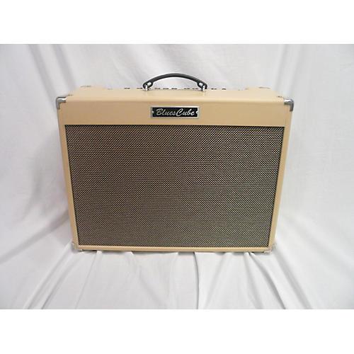 Roland Blues Cube Artist Guitar Combo Amp