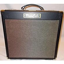 Roland Blues Cube BC-HOT-BKM Guitar Combo Amp