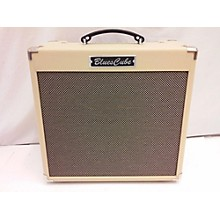 Roland Blues Cube Hot BC-HOT-VB Blonde Guitar Combo Amp