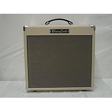 Roland Blues Cube Hot Guitar Combo Amp