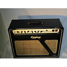 Epiphone Blues Custom Tube Guitar Combo Amp