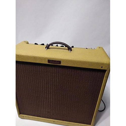 used fender blues deville 410 reissue tube guitar combo amp guitar center. Black Bedroom Furniture Sets. Home Design Ideas