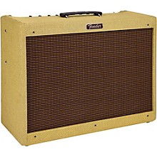 "Fender Blues Deluxe Reissue 40W 1x12"" Combo Amp Level 1"