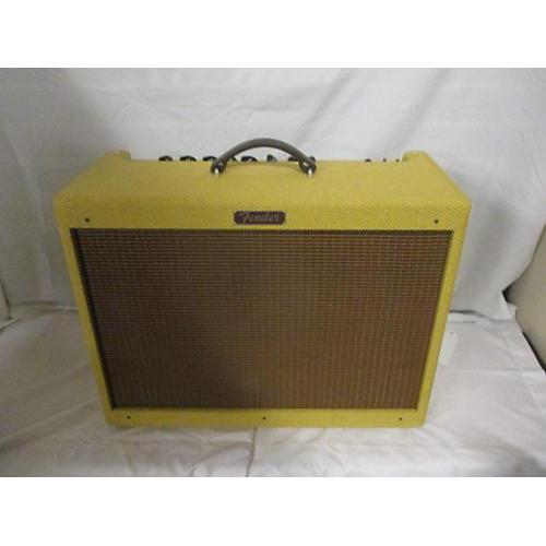 Fender Blues Deluxe Reissue 40W 1x12 Tube Guitar Combo Amp
