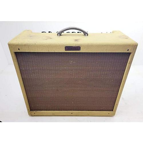 Fender Blues Deville 212 Guitar Cabinet