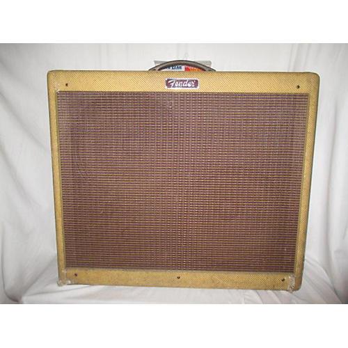 used fender blues deville 212 tube guitar combo amp guitar center. Black Bedroom Furniture Sets. Home Design Ideas