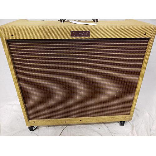 Fender Blues Deville 212 Tube Guitar Combo Amp