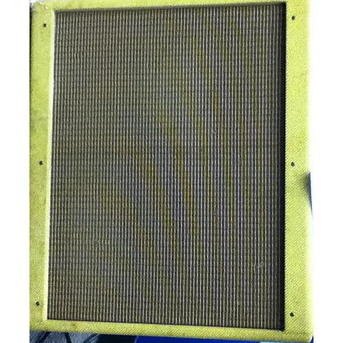 Fender Blues Deville 60W 212 Tube Guitar Combo Amp