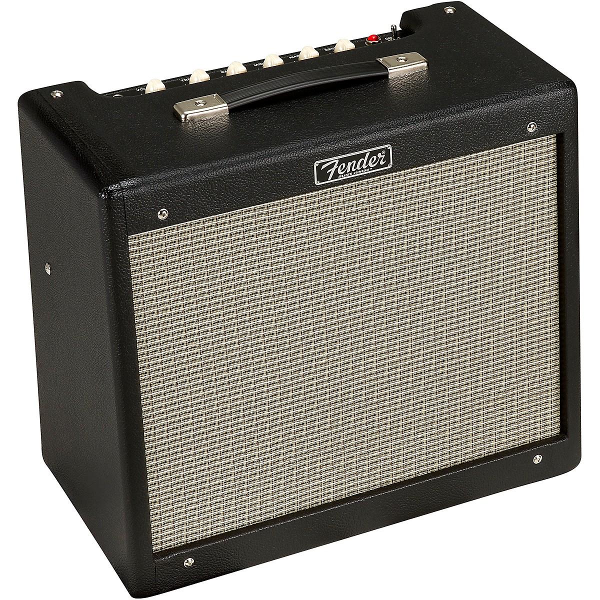 """3 Avail NOS Vintage Black Silver Round Pointer Knob 1/"""" Guitar Amp Ham Radio"""