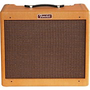 Blues Junior Lacquered Tweed 15W 1x12 Combo
