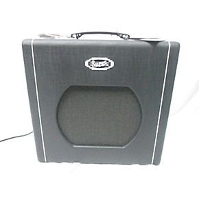 used supro blues king tube guitar combo amp guitar center. Black Bedroom Furniture Sets. Home Design Ideas