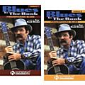 Homespun Blues by the Book 2-Video Set (VHS) thumbnail