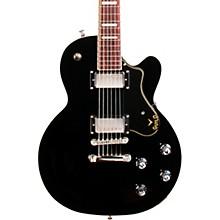 Bluesbird Electric Guitar Black