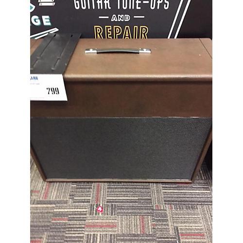 MOJO Bluesbreaker Style 2x12 Guitar Cabinet