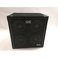 Gallien-Krueger Blx 410 II Bass Cabinet