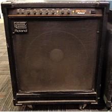 Roland Bn100 Bass Combo Amp