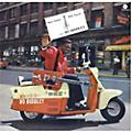 Alliance Bo Diddley - Have Guitar Will Travel thumbnail