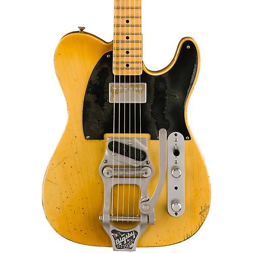 Fender Custom Shop Bob Bain