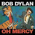 Alliance Bob Dylan - Oh Mercy thumbnail