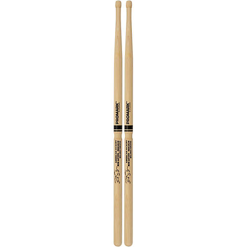 Promark Bob Gatzen Signature Drumsticks