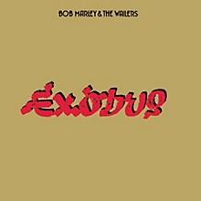 Bob Marley - Exodus