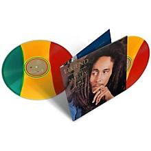 Bob Marley - Legend: 30th Anniversary Edition