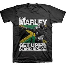 Bob Marley Bob Marley Get Up