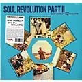 Alliance Bob Marley & the Wailers - Soul Revolution PT.2 thumbnail