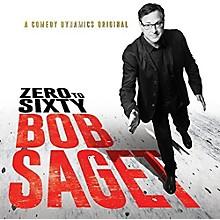 Bob Saget - Zero To Sixty