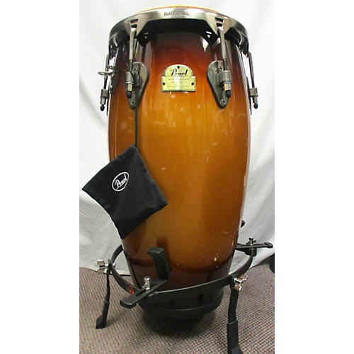 Pearl Bobby Allende Quinto Percussion Stand