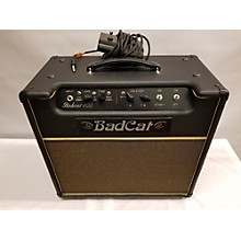 Bad Cat Bobcat 5-100 Unleashed Tube Guitar Combo Amp