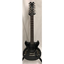Dean Boca 12 Solid Body Electric Guitar