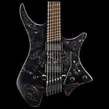 Strandberg Boden 6T Custom Shop Electric Guitar Light Charcoal