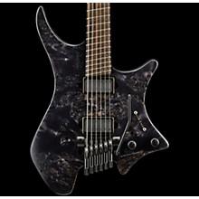 Strandberg Boden 6T Custom Shop Electric Guitar