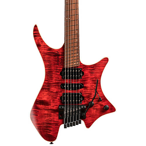 Strandberg Boden Alex Machacek Edition Electric Guitar