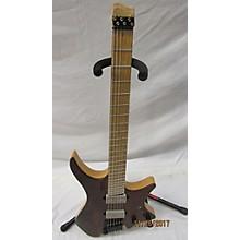 Strandberg Boden Misha Signature Solid Body Electric Guitar