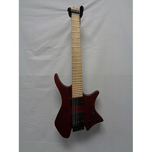 Strandberg Boden OS 7 Solid Body Electric Guitar
