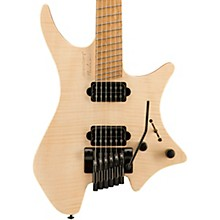 Strandberg Boden Original 6 Tremolo Electric Guitar