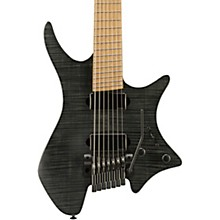 Boden Original 7 Tremolo Electric Guitar Black