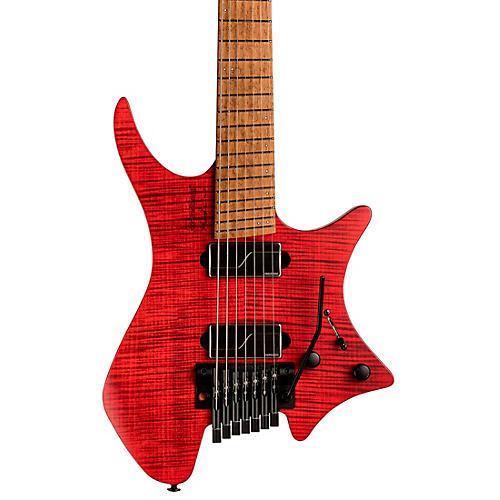 Strandberg Boden Original 7 Tremolo Electric Guitar
