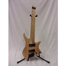 Strandberg Boden Solid Body Electric Guitar