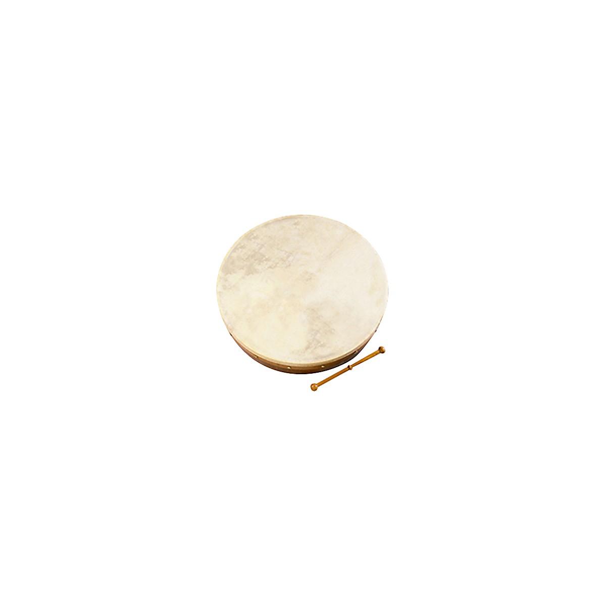 Waltons Bodhran WM1900 Irish Hand Drum