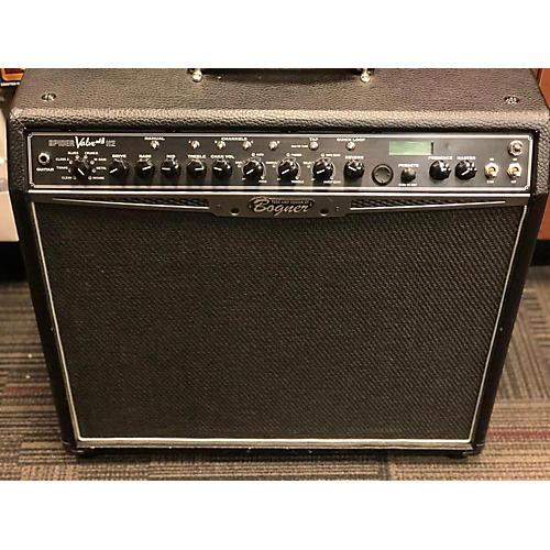 Line 6 Bogner Tube Guitar Combo Amp