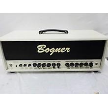 Bogner Bogner Uberschall Twin Jet Tube Guitar Amp Head