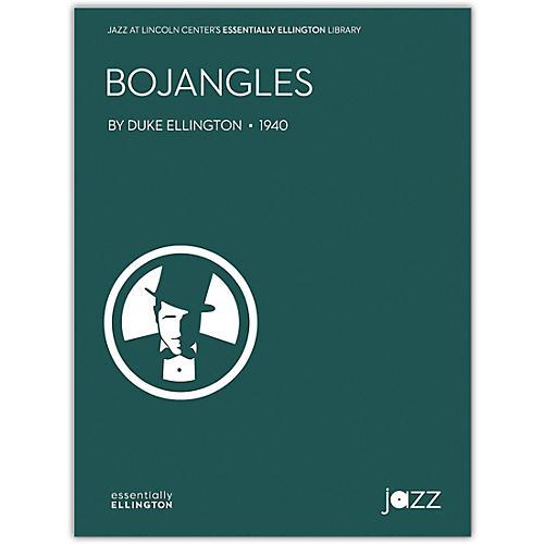 Alfred Bojangles 4 (Medium Advanced / Difficult)