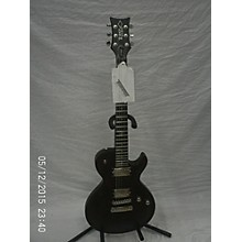 DBZ Guitars Bolero LT Series Solid Body Electric Guitar