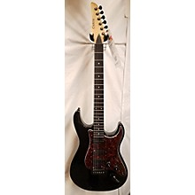 Carvin Bolt HSS Solid Body Electric Guitar