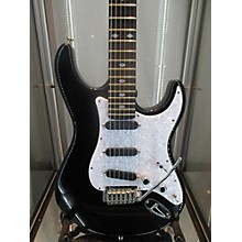 Carvin Bolt Strat Style Solid Body Electric Guitar