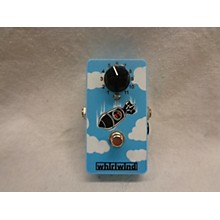 Whirlwind Bomb Boost Effect Pedal